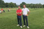 Master your golf! Le mini clinic Al Golf Club Padova! 1